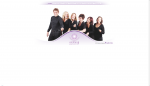 http://www.vocalensemble-einlang.at