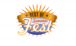 best of sommerfest